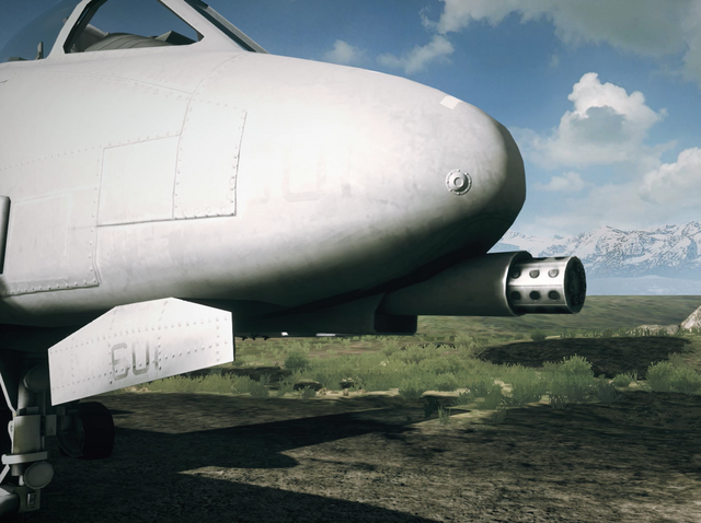 File:BF3 A10 GAU.png