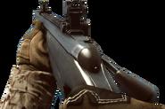 BF4 Scout Elite-1