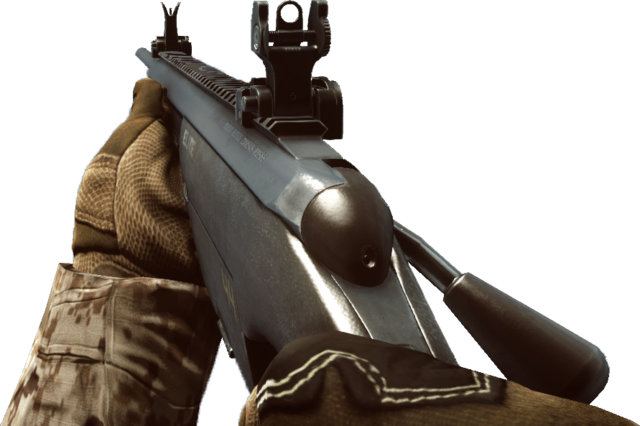 File:BF4 Scout Elite-1.png