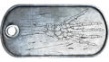 Thumbnail for version as of 21:14, September 28, 2012