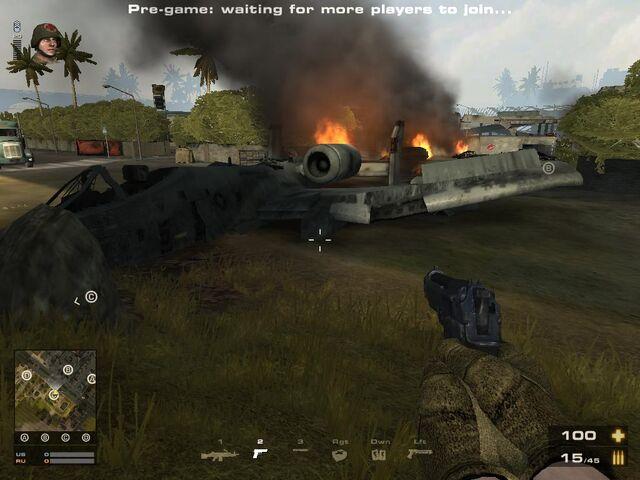 File:A10 Warthog.JPG