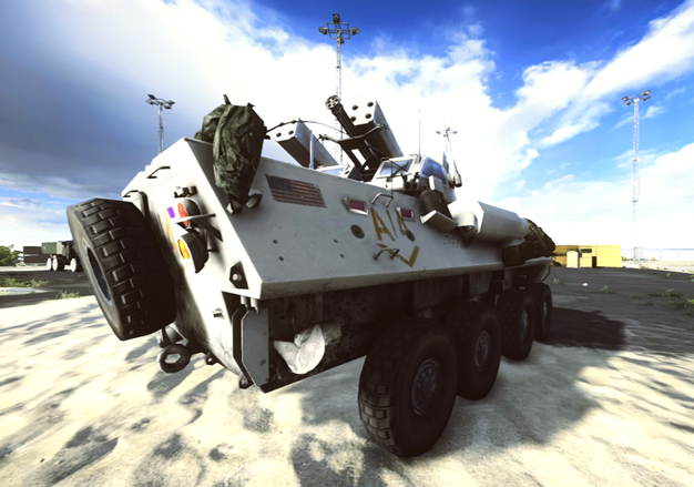 File:BF4LAVADRear.png