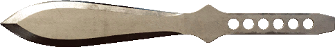 File:BFHL ThrowingKnife.png