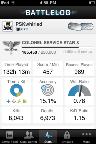 File:BattlelogMobile.PNG
