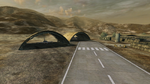 Eu spearhead camp runway 32p