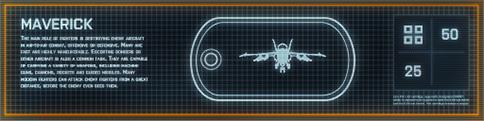 File:Maverick Battlelog Icon.jpg
