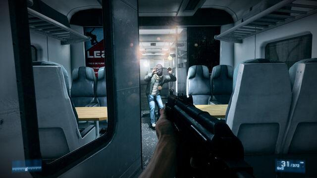 File:BF3 Campaign Train 2.jpg