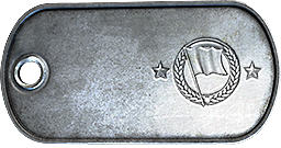 File:Capture the Flag Winner Ribbon Dog Tag.png