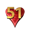 File:Rank51.png
