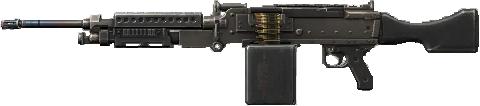 File:BFHL M240.png