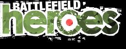 Battlefield Heroes Logo.png