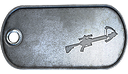 File:XBOW Scoped Proficiency Dog Tag.png