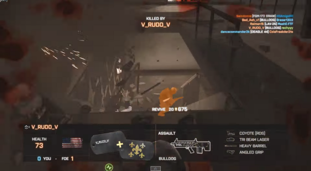 File:BF4 Killcam.PNG