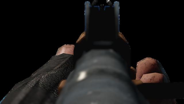 File:BFBC2 AK-74U Iron Sight.png
