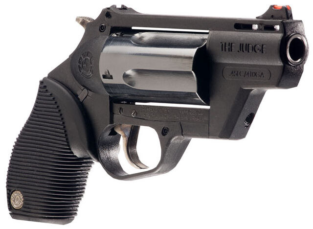 File:Taurus judge.jpg