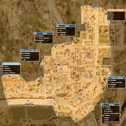 File:Aftermath Markaz Monolith CQ 64 Map.png