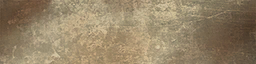 File:BF4 Spray Desert Paint.png