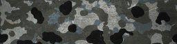 File:BF4 Flecktarn Urban Paint.png