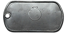 File:BF4 M15 AT Mine Master Dog Tag.png