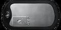 Thumbnail for version as of 23:59, May 26, 2015
