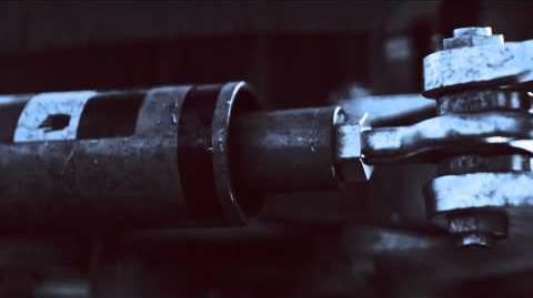 """Battlefield 4: """"Prepare 4 Battle: Air"""" Teaser Trailer"""
