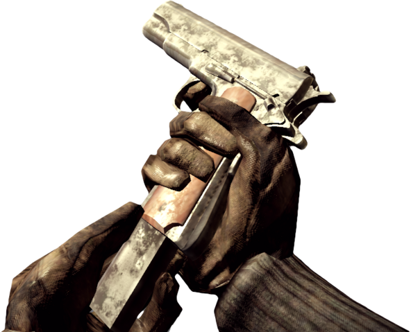 File:BFBC2 M1911 Reload.png