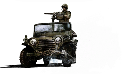 File:BFBC2 Vietnam U.S Jeep Render.png