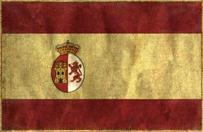 File:Faction Spain.jpg