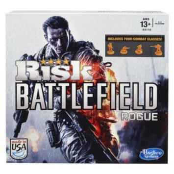 File:Risk Battlefield Rogue.jpg