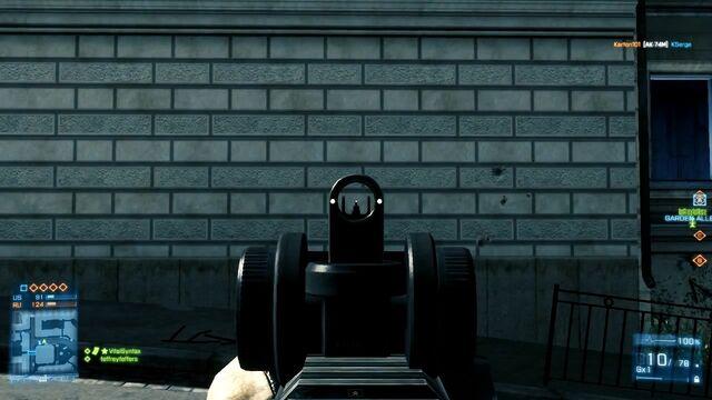 File:Battlefield 3 Mk Mod 0 IS.jpg