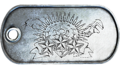Thumbnail for version as of 21:47, September 28, 2012