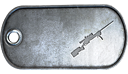File:M40a5dogtag.png