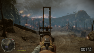 M79 BC2V IS