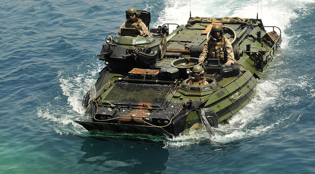 File:AAV-7A1 Water.jpg