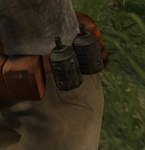 File:BFVWWII Type 97 grenades.PNG