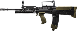 Bf4 l85a2.png