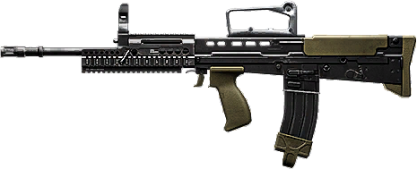 File:Bf4 l85a2.png