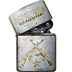 File:BFBC2V Ecstasy Of Gold Trophy.png