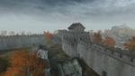 Quan tower 16p