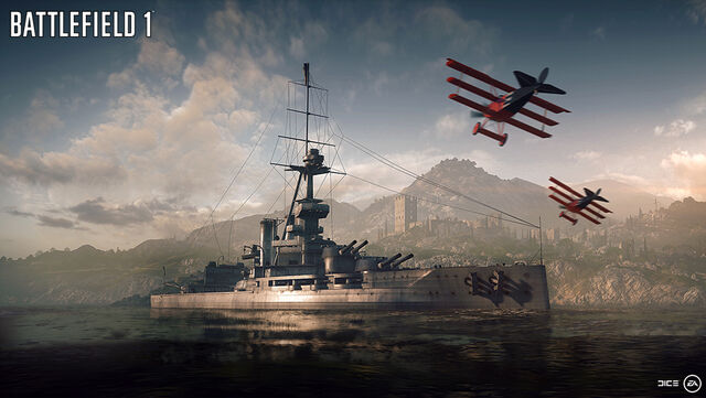 File:BF1 Dreadnought Official.jpg