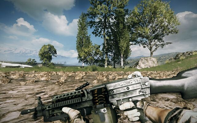 File:BF3 M249 Left Side.jpg