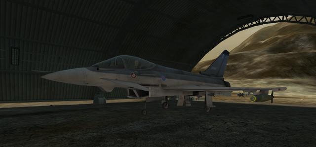 File:Eurofighter BF2EF.png