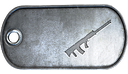 File:L86a2dogtag.png