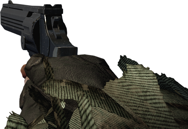 File:BFBC2 MP-412 REX Static.png