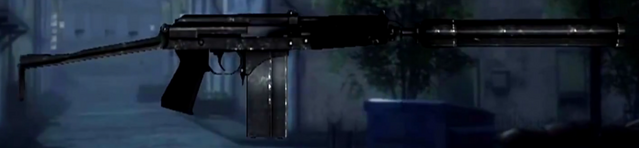 File:BFBC 9A-91 Weapon.png