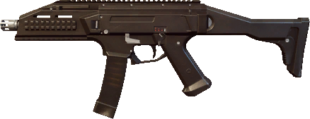 File:BFHL Scorpion.png