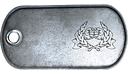 File:BF3 Co-Op SS1 Dog Tag.png