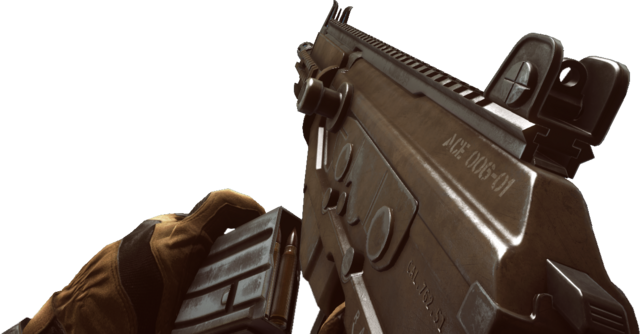 File:BF4 ACE 21 CQB-3.png