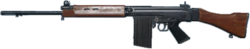 BFHL FN FAL.png