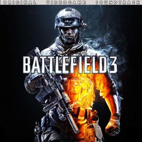 File:Battlefield 3 Original Video Game Soundtrack Cover.jpg